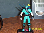 First Customs-000_0432.jpg