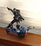 Resolute Snake Eyes Pics with custom sword-1.jpg