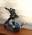 Resolute Snake Eyes Pics with custom sword-2.jpg