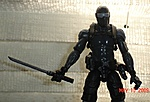 Resolute Snake Eyes Pics with custom sword-15.jpg