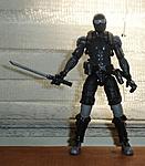 Resolute Snake Eyes Pics with custom sword-16.jpg