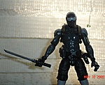 Resolute Snake Eyes Pics with custom sword-17.jpg