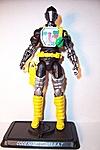Custom Cobra BAT HISS driver by slink831-101_7124.jpg