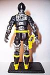 Custom Cobra BAT HISS driver by slink831-101_7125.jpg