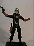 Star-lord and the guardians of the galaxy-star-lord-2.jpg