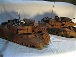SCI FI Concept Tank-img_1003rev.jpg