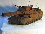 SCI FI Concept Tank-img_0994rev.jpg