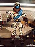 CobraCrimson's Ice-Viper Officer custom 25th anniversary style-iv-1.jpg