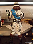 CobraCrimson's Ice-Viper Officer custom 25th anniversary style-iv-3.jpg