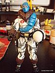 CobraCrimson's Ice-Viper Officer custom 25th anniversary style-iv-5.jpg