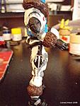 CobraCrimson's Ice-Viper Officer custom 25th anniversary style-iv-6.jpg