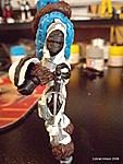 CobraCrimson's Ice-Viper Officer custom 25th anniversary style-iv-7.jpg