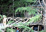Dreadnoks loacated-bridge.jpg