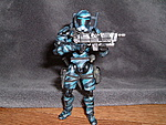 G.I. Joe: Project Spartan-boss1.jpg