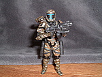 G.I. Joe: Project Spartan-gunner1.jpg