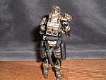 G.I. Joe: Project Spartan-gunner2.jpg