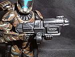 G.I. Joe: Project Spartan-mc2.jpg
