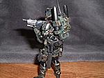 G.I. Joe: Project Spartan-radio2.jpg