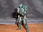 G.I. Joe: Project Spartan-chief1.jpg