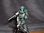 G.I. Joe: Project Spartan-chief2.jpg