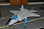 F-35 JSF (Joint Strike Fighter) Customs-f35-4.jpg