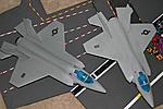 F-35 JSF (Joint Strike Fighter) Customs-f35-0.jpg
