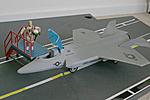 F-35 JSF (Joint Strike Fighter) Customs-jsf3.jpg