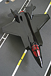 F-35 JSF (Joint Strike Fighter) Customs-f-35.jpg