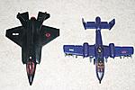 F-35 Raven Scheme with Rattler-img_2185.jpg