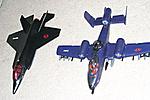F-35 Raven Scheme with Rattler-img_2187.jpg