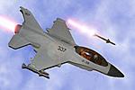 F-35 Raven Scheme with Rattler-f-16-7.jpg