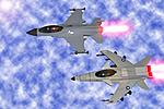 F-35 Raven Scheme with Rattler-f-16-8.jpg