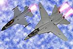 F-35 Raven Scheme with Rattler-f-16-skystriker.jpg