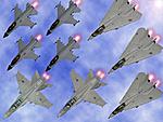 F-35 Raven Scheme with Rattler-formation.jpg