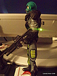 CobraCrimson's Arctic Copperhead custom-copperhead-4.jpg