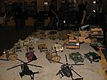 TS118's Operation GOTHIC SERPENT! - Black Hawk Down scenes-img_3282.jpg