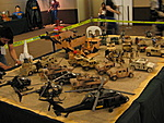 TS118's Operation GOTHIC SERPENT! - Black Hawk Down scenes-img_3295.jpg