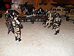TS118's Operation GOTHIC SERPENT! - Black Hawk Down scenes-sdc10032.jpg