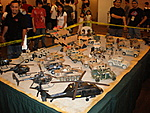 TS118's Operation GOTHIC SERPENT! - Black Hawk Down scenes-p6130009.jpg