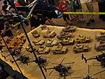 TS118's Operation GOTHIC SERPENT! - Black Hawk Down scenes-img_3301.jpg