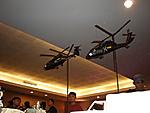 TS118's Operation GOTHIC SERPENT! - Black Hawk Down scenes-p6130021.jpg