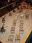 TS118's Operation GOTHIC SERPENT! - Black Hawk Down scenes-p6130024.jpg
