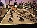 TS118's Operation GOTHIC SERPENT! - Black Hawk Down scenes-p6130034.jpg