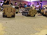 TS118's Operation GOTHIC SERPENT! - Black Hawk Down scenes-sdc10057.jpg