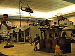 TS118's Operation GOTHIC SERPENT! - Black Hawk Down scenes-img_3308.jpg