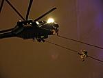 TS118's Operation GOTHIC SERPENT! - Black Hawk Down scenes-img_3310.jpg