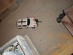 TS118's Operation GOTHIC SERPENT! - Black Hawk Down scenes-p6130043.jpg