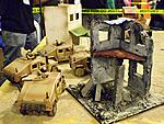 TS118's Operation GOTHIC SERPENT! - Black Hawk Down scenes-ts2.jpg