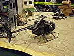 TS118's Operation GOTHIC SERPENT! - Black Hawk Down scenes-ts13.jpg