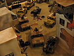 TS118's Operation GOTHIC SERPENT! - Black Hawk Down scenes-img_3314.jpg